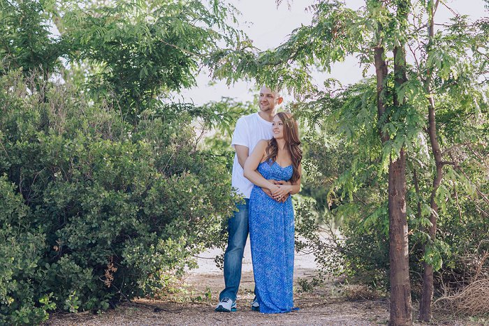 Engagement Session taken by New Mexico Wedding Photographer Cristy Cross_0002.jpg