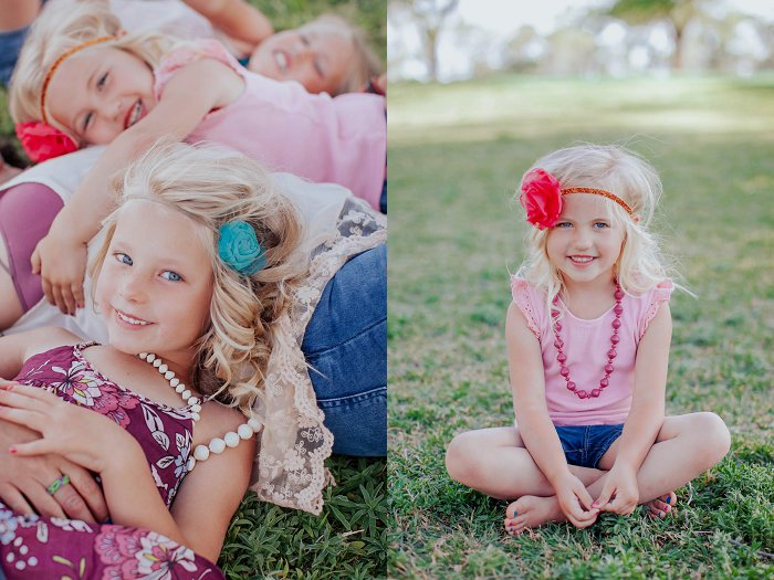 The Hamilton's Hillcrest Family Session by New Mexico Lifestyle Photographer Cristy Cross_0004.jpg