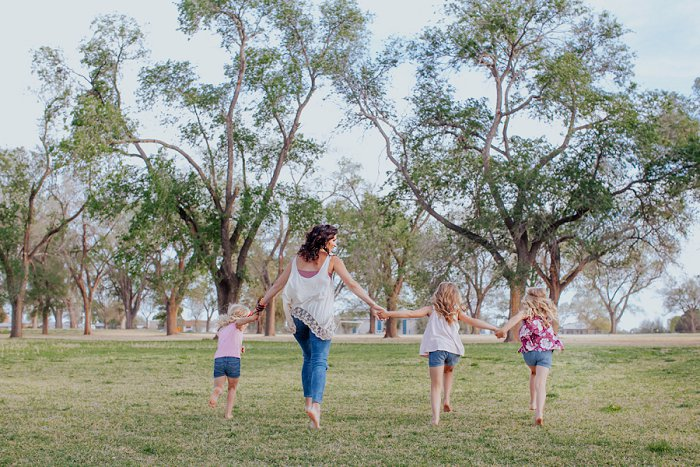 The Hamilton's Hillcrest Family Session by New Mexico Lifestyle Photographer Cristy Cross_0005.jpg