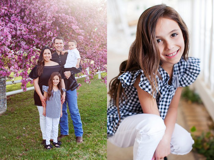 The Wiegel's At Home Family Session by New Mexico Lifestyle Photographer Cristy Cross_0002.jpg