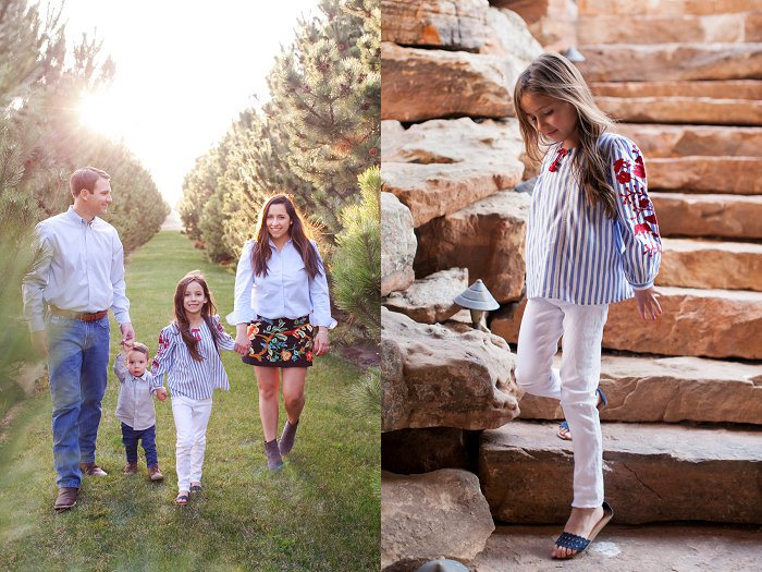 The Wiegel's At Home Family Session by New Mexico Lifestyle Photographer Cristy Cross_0006.jpg