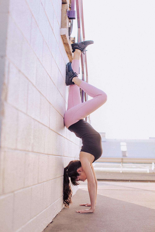 fitness_012518_0256.jpg