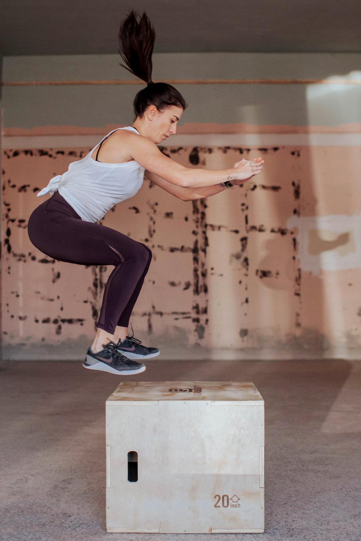 fitness_day2_020218_0519.jpg