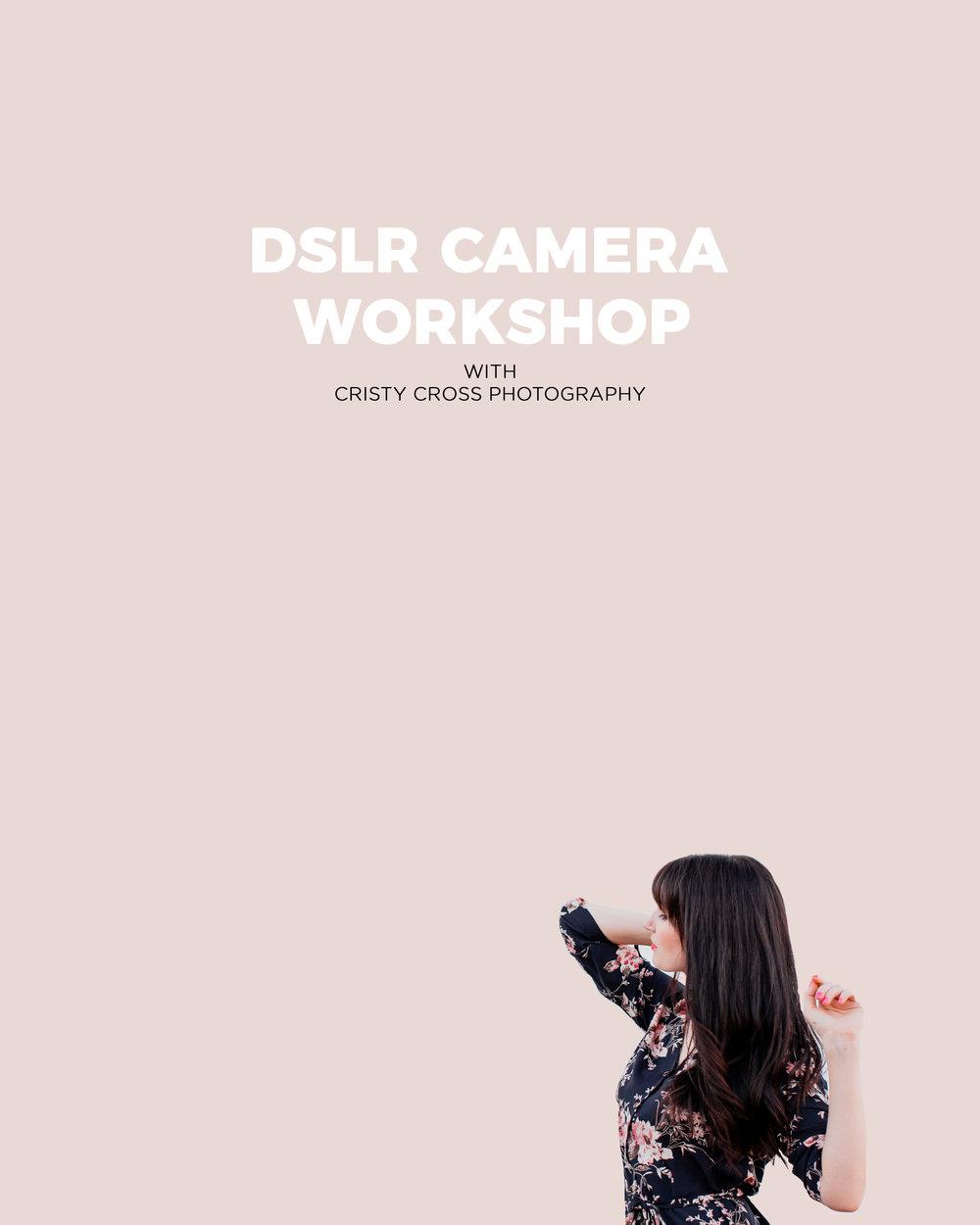 cover dslr workshop.jpg