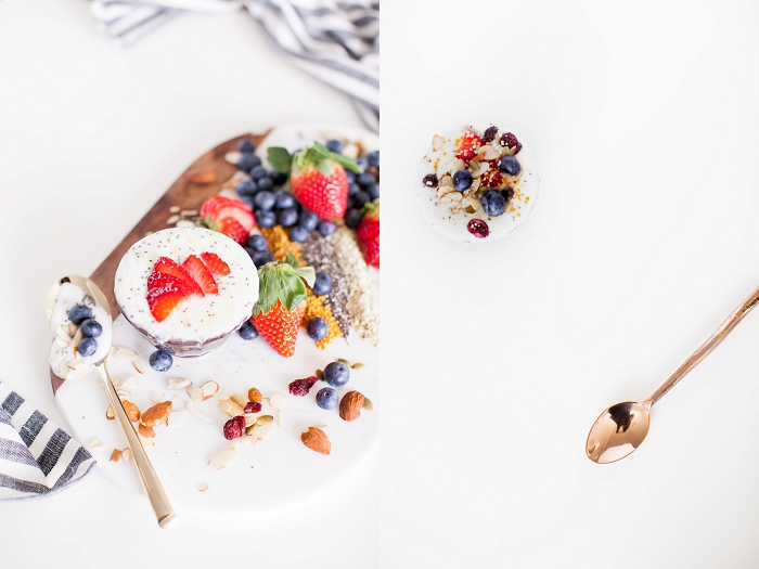Food Photography For Freanna Yogurt with Cristy Cross Photography_0020.jpg