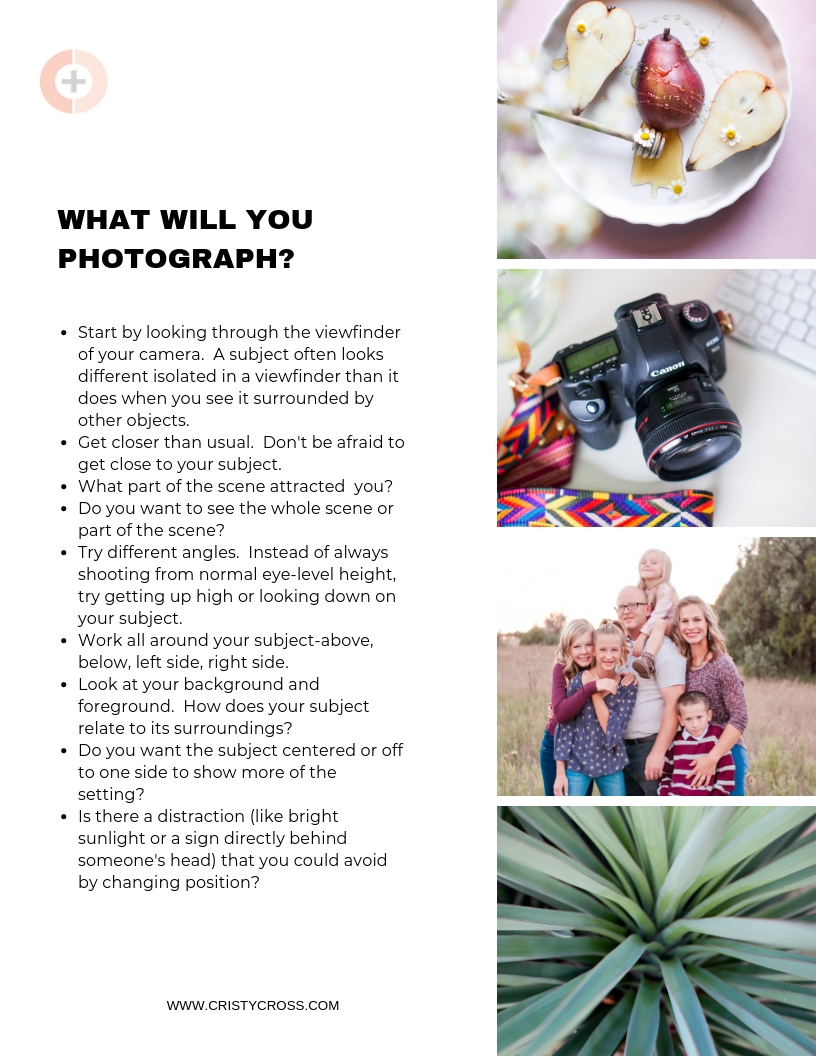 what will you photograph_.jpg