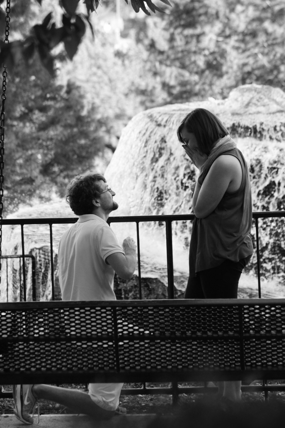 Jordan & Tiffany Proposal 2.5.jpg