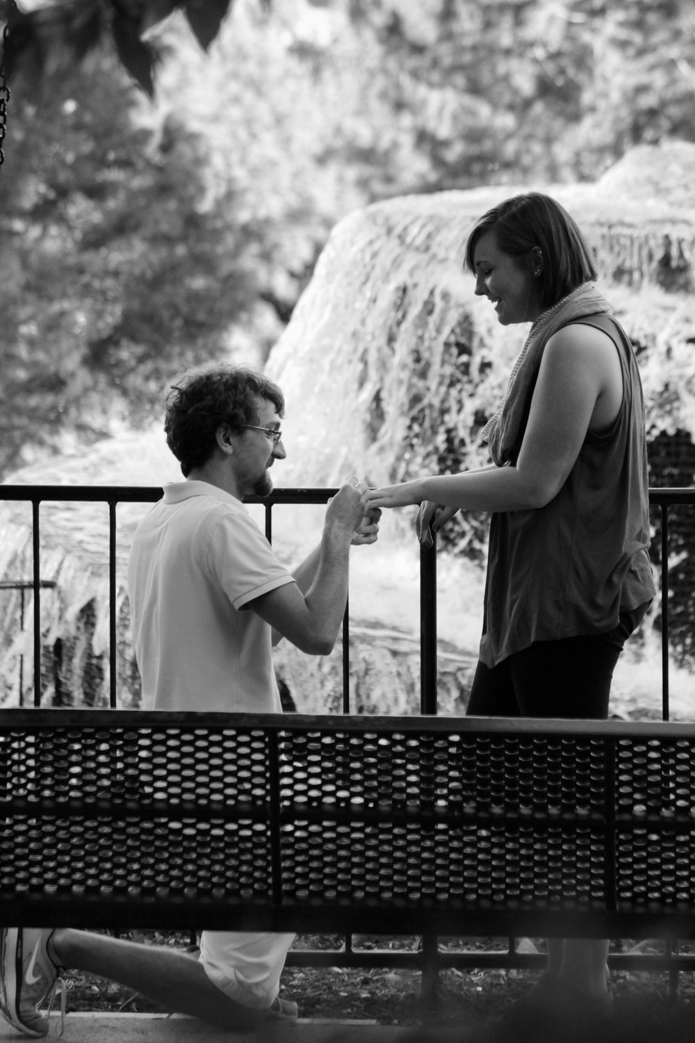 Jordan & Tiffany Proposal 6.5.jpg