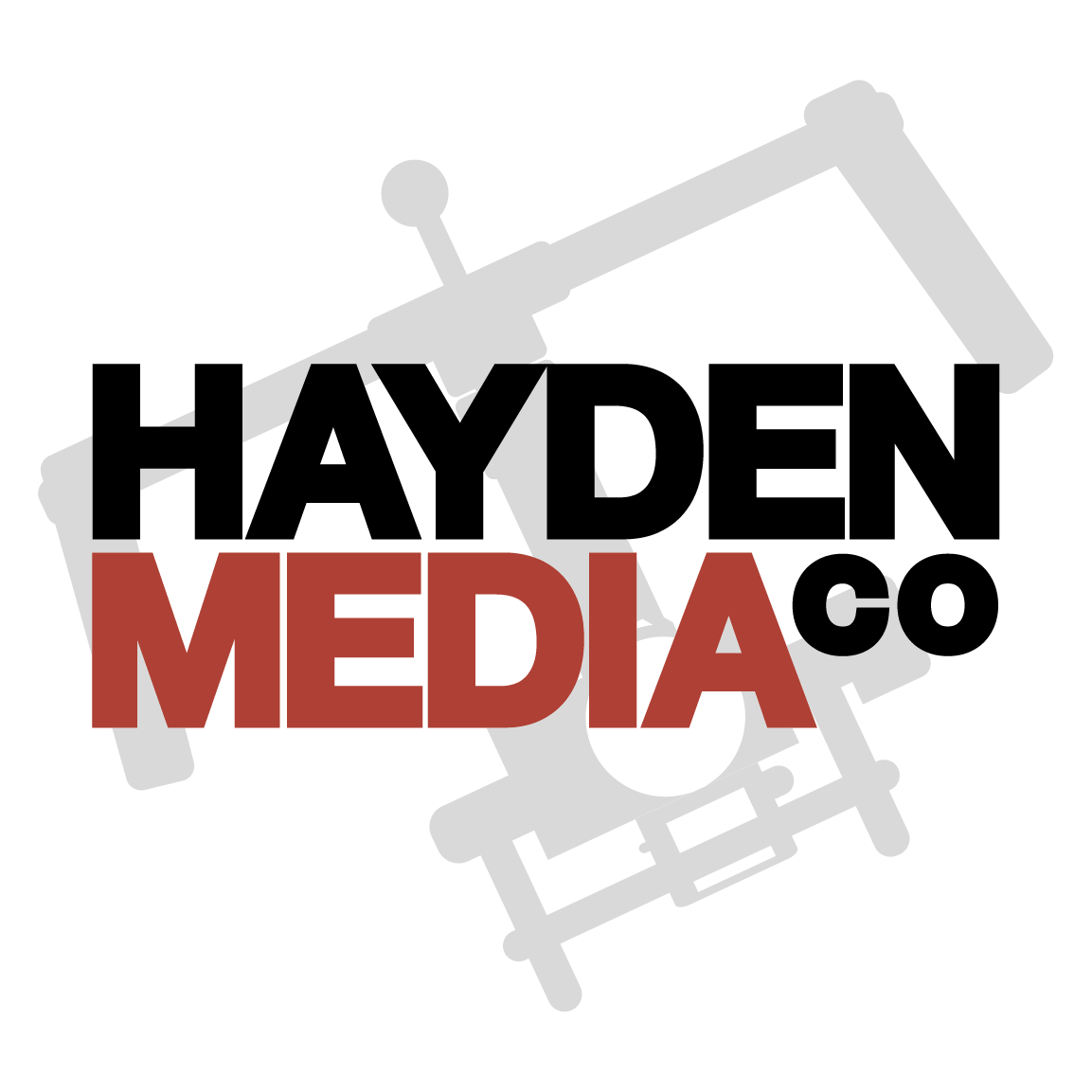 Hayden Media Co.