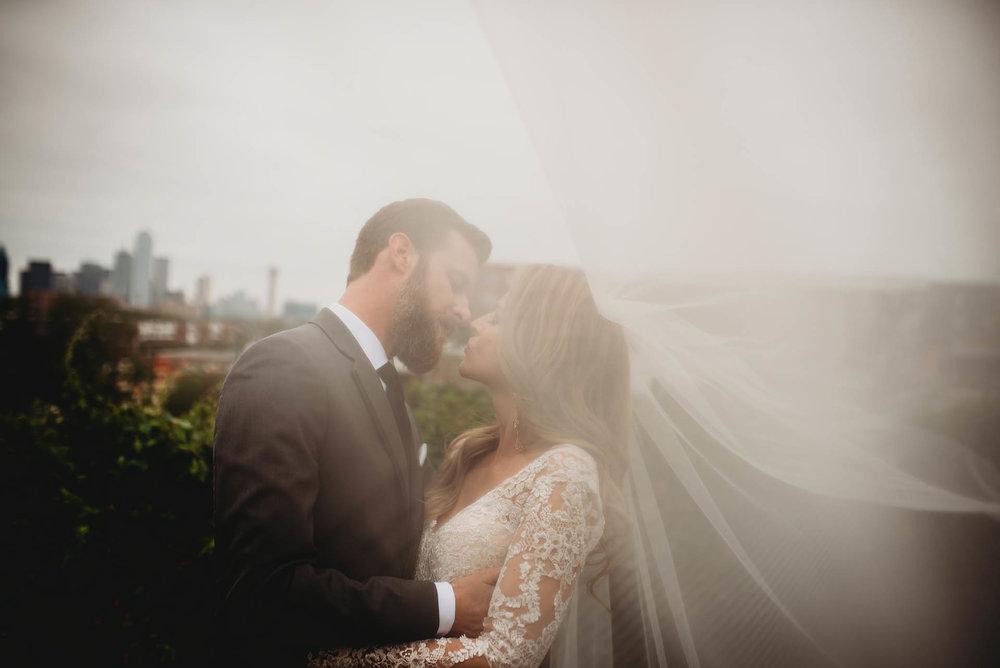 belmont wedding .jpg