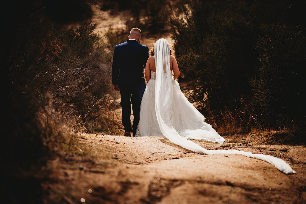 ian bridals.jpg
