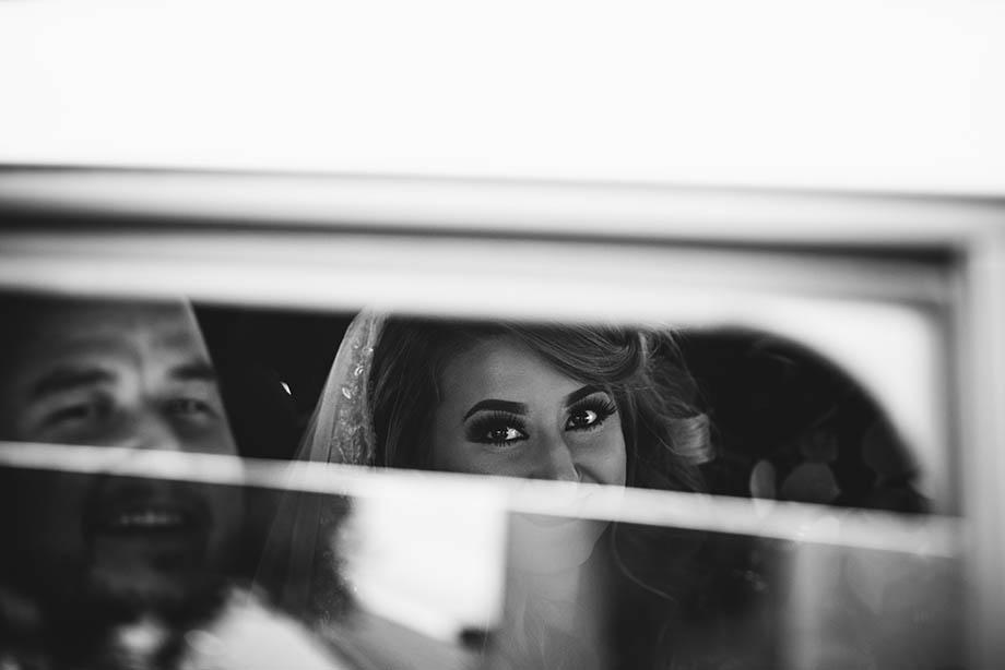 wedding eyes.jpg
