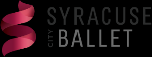 Syracuse City Ballet