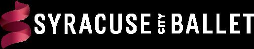 SCB logo..png