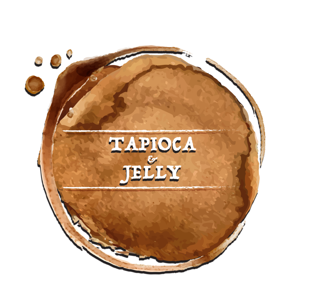 TapiocaNJelly.png