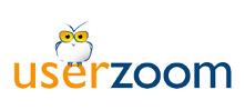 UserZoom.1.jpg