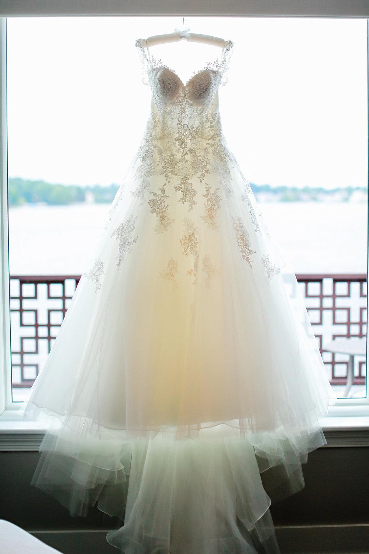 Kathleen Ben s Wedding-0002.jpg
