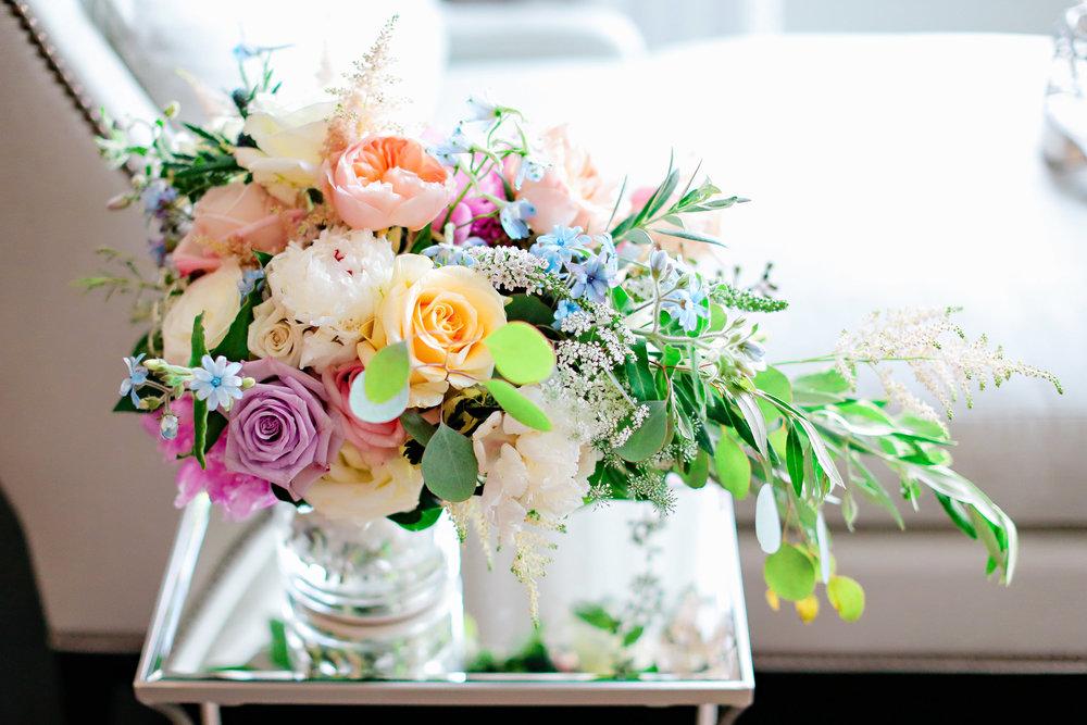 Kathleen Ben s Wedding-0015.jpg