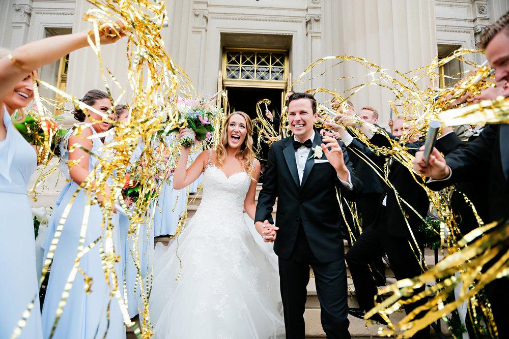 Kathleen Ben s Wedding-0118.jpg