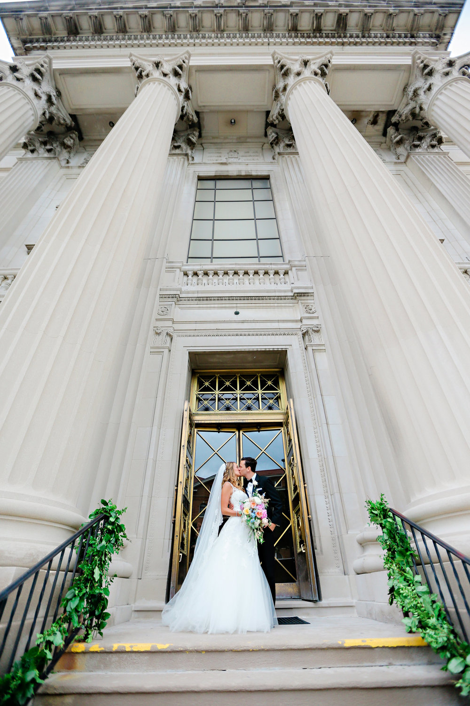 Kathleen Ben s Wedding-0125.jpg