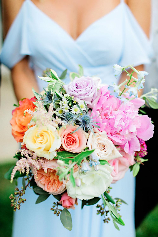 Kathleen Ben s Wedding-0147.jpg