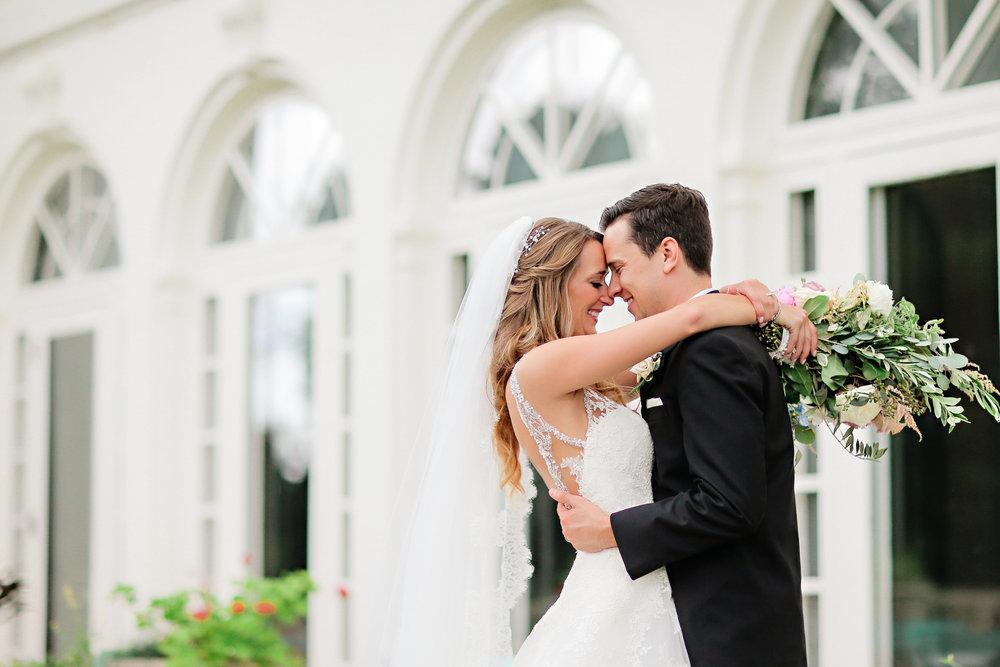 Kathleen Ben s Wedding-0160.jpg