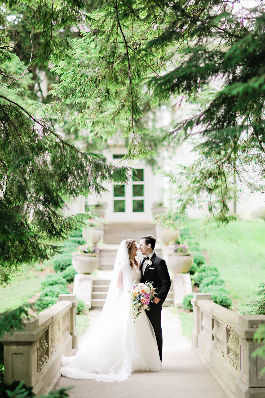 Kathleen Ben s Wedding-0199.jpg