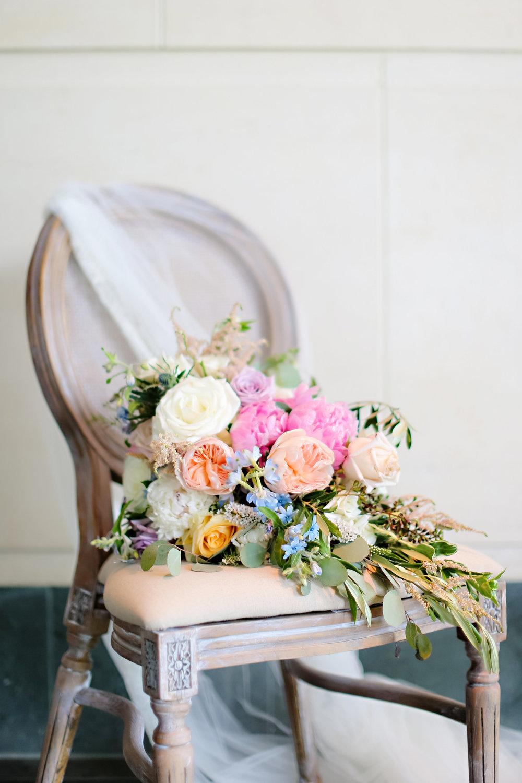 Kathleen Ben s Wedding-0235.jpg