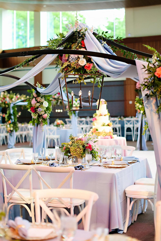 Kathleen Ben s Wedding-0260.jpg