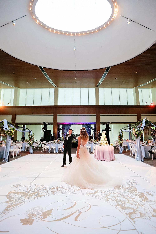 Kathleen Ben s Wedding-0263.jpg