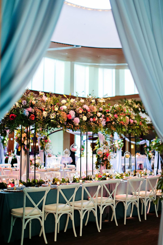 Kathleen Ben s Wedding-0277.jpg