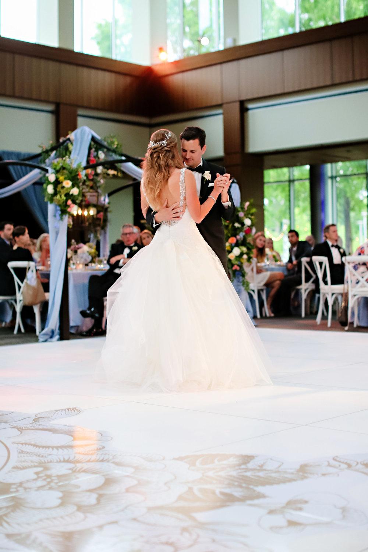 Kathleen Ben s Wedding-0365.jpg