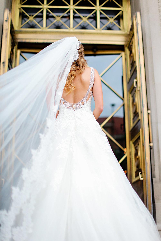Kathleen Ben s Wedding-0481.jpg