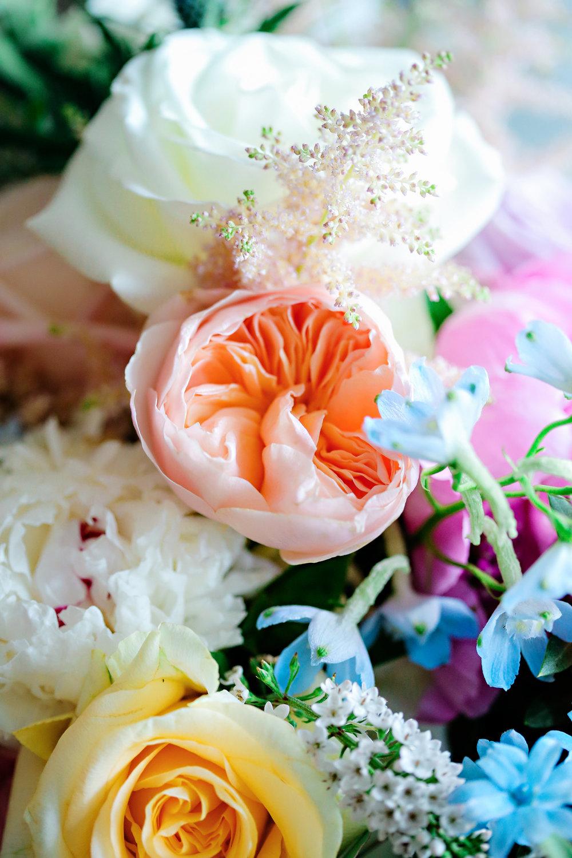 Kathleen Ben s Wedding-Kathleen Ben s Wedding Post 1-0003.jpg