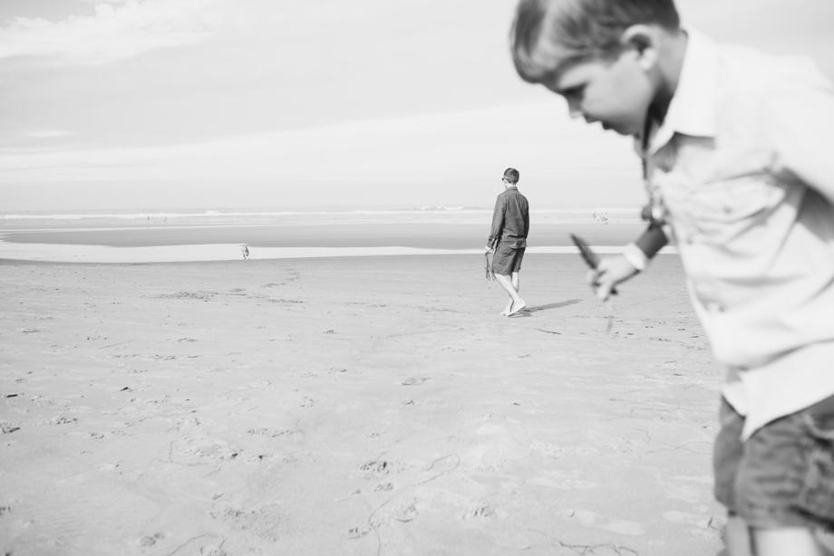BeachBlog2_013