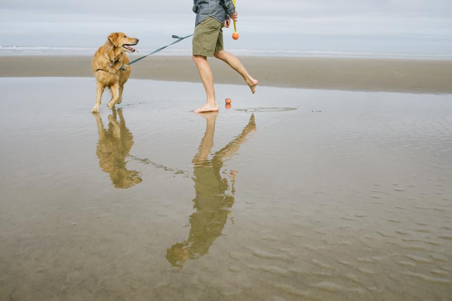 BeachBlog2_016