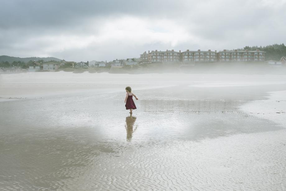 BeachBlog2_022