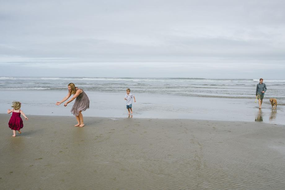 BeachBlog2_023