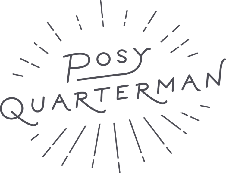 Posy Quarterman Photography