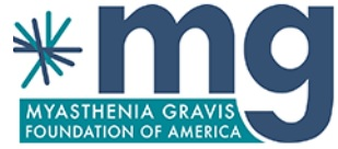 MGFA - MG Foundation of America's Website
