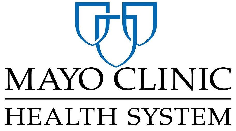 Mayo Clinic - Mayo Clinc's Overview of MG