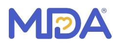 MDA - MG Overview
