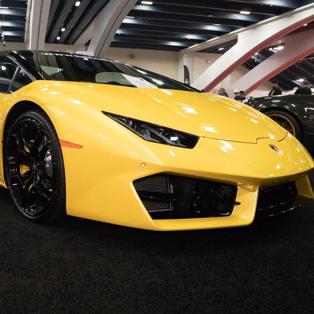 SF Auto Show-17.jpg