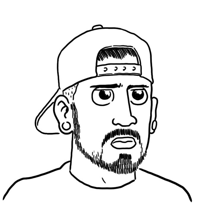 Mikey_Portrait.jpg