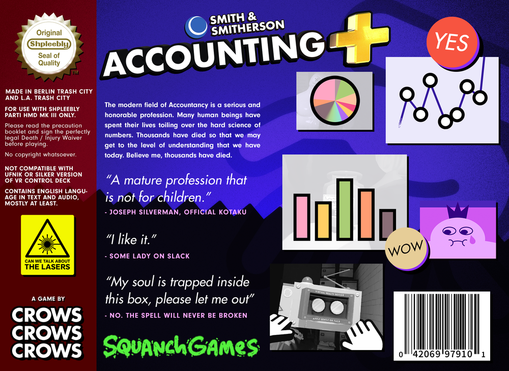 accountingplus_boxart_back.png
