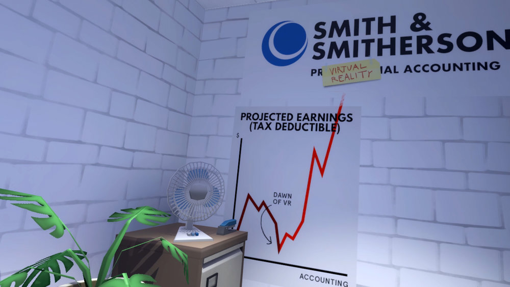 accountingplus_screenshot_06.jpg