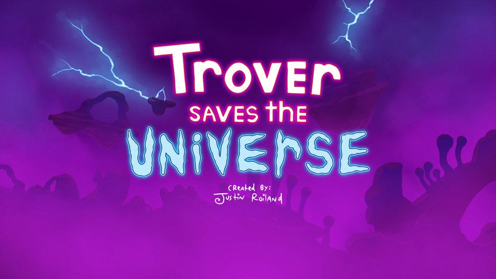 TROVER_GameLandingPage1600x900.jpg