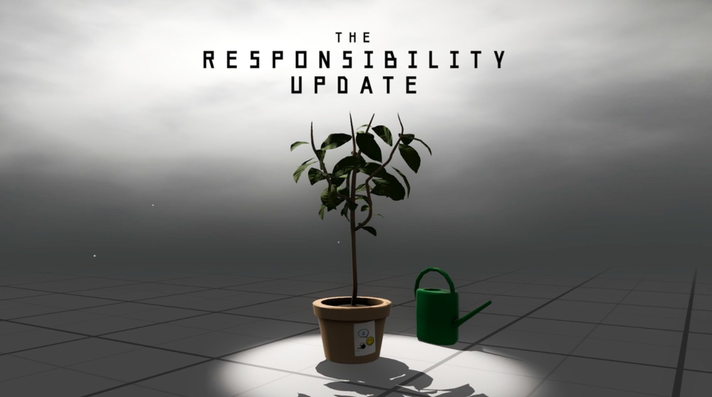 responsibility.PNG