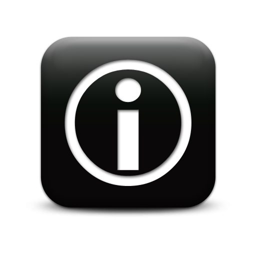 126196-simple-black-square-icon-alphanumeric-information.png