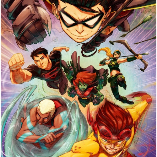 young_justice_by_lychi-d35a9g9.jpg